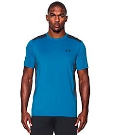 Under Armour® Men's Raid Short Sleeve Tee