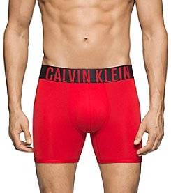 Calvin Klein Men's Intense Power Micro Boxer Briefs