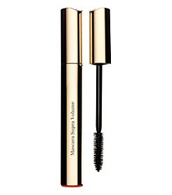 Clarins Supra Volume Mascara - Black