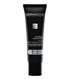 Dermablend® Blurring Mousse Camo Foundation
