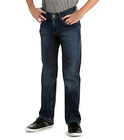 Lee® Boys' 8-18 Dawson Stretch Jeans