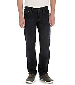 Lee® Boys' 8-18 Bowery Stretch Jeans