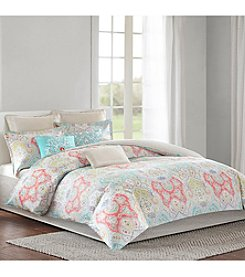 Echo Design™ Cyprus Bedding Collection
