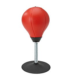 Cheer Desktop Punching Bag