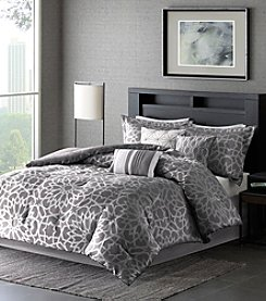 Madison Park™ Carlow 7-pc. Comforter Set