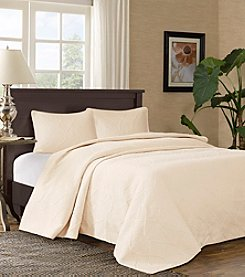 Madison Park™ Corrine 3-pc. Bedspread Set