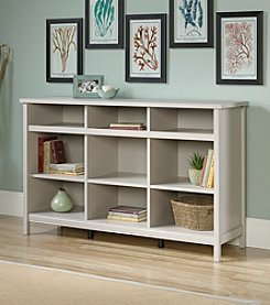 Sauder Adept Storage Collection