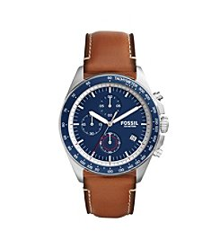 Fossil® Men's 44mm