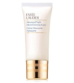 Estee Lauder Advanced Night Micro Cleansing Foam Travel Size