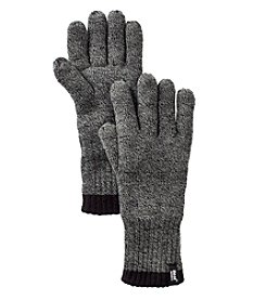 Heat Holders® Men's Contrast Trim Gloves