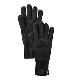 Heat Holders® Men's Solid Gloves