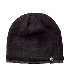 Heat Holders® Men's Contrast Trim Hat