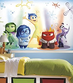 RoomMates Disney Pixar® Inside Out Wall Mural