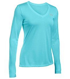 Under Armour® Tech Twist Top