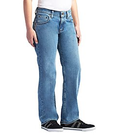 Lee® Boys' 8-18 Hogan Stretch Jeans