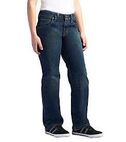Lee® Boys' 8-18 Roost Stretch Jeans