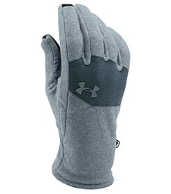 Under Armour® Men's Survivor Fleece Gloves