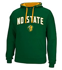 J. America® NCAA® North Dakota State Bison Men's Meteor 2 Hoodie
