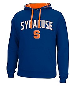 J. America® NCAA® Syracuse Orange Men's Meteor Hoodie