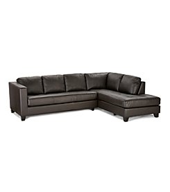 Palliser® Jura 2-Piece Sectional