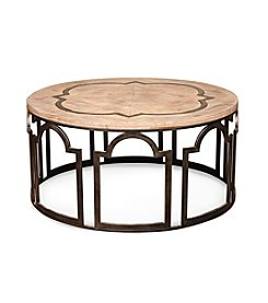 Riverside® Estelle Cocktail Table