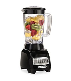 Hamilton Beach® 10-Speed Blender