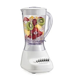 Hamilton Beach® Wave~Action® 10-Speed Blender