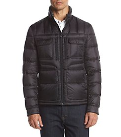 Michael Kors® Men's Jud Packable Down Jacket