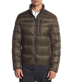 Michael Kors® Men's Austin Packable Down Jacket