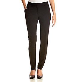 Jones New York® Grace Dress Pants