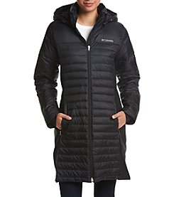 Columbia Hybrid Powder Pillow™ Jacket