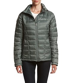 Columbia Pacific Post™ Jacket