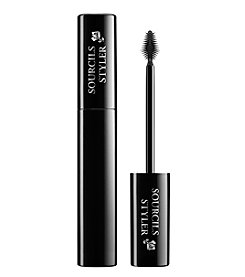Lancome® Sourcils Styler Brow Gel