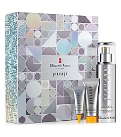 Elizabeth Arden PREVAGE® Anti-Aging Daily Serum Gift Set (A $234 Value)
