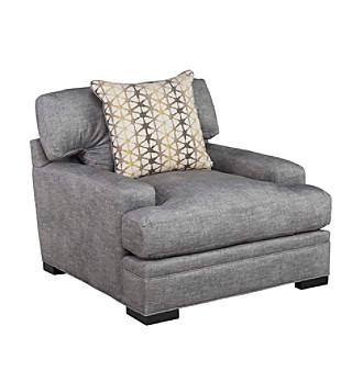 HM Richards Alton Chair