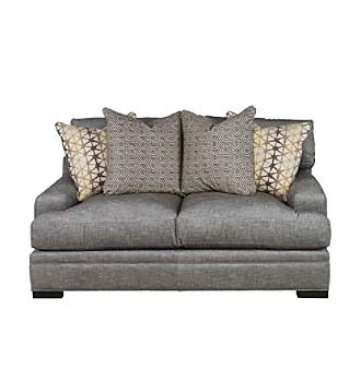 hm furniture. hm richards alton loveseat hm furniture