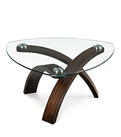 Magnussen® Home Allure Cocktail Table