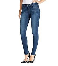 William Rast® The Perfect Skinny Jeans