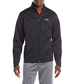 Under Armour® Men's ColdGear® Infared Softershell Jacket