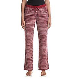 KN Karen Neuburger Live Love Lounge Sweat Pants