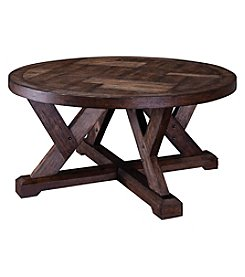 Broyhill® Bedford Avenue Myrtle Cocktail Table