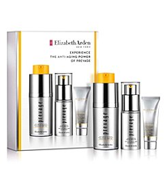 Elizabeth Arden PREVAGE® Travel Gift Set (A $96 Value)