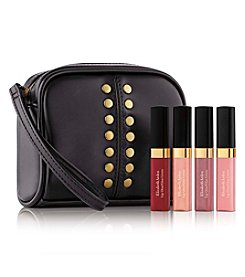 Elizabeth Arden The Kissables Lip Gloss Gift Set (A $44 Value)