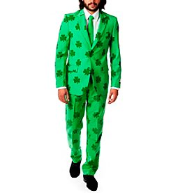 OppoSuits Men's Patrick Suit