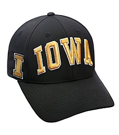 NCAA® University Of Iowa Fresh Baseball Hat