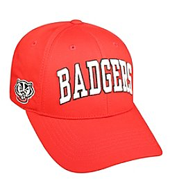 NCAA® University Of Wisconsin Fresh Hat