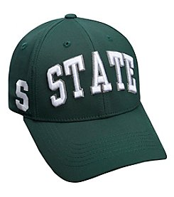 Top of the World NCAA® Michigan State Spartans Men's Fresh Hat