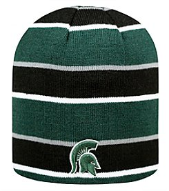 Top of the World® NCAA® Michigan State Spartans Disquise Reversible Beanie