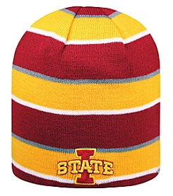 Top of the World® NCAA® Iowa State Cyclones Men's Disquise Reversible Beanie