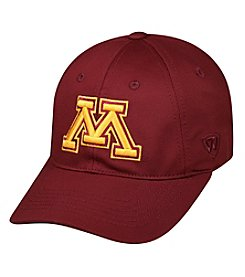 NCAA® University Of Minnesota Rush Hat